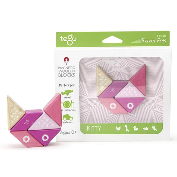 tegu-travel-pal-kitty-magnetic-wooden-blocks- (10)