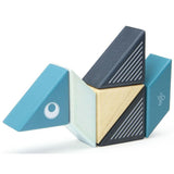 tegu-travel-pal-whale-magnetic-wooden-blocks- (8)