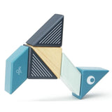 tegu-travel-pal-whale-magnetic-wooden-blocks- (9)