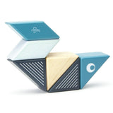tegu-travel-pal-whale-magnetic-wooden-blocks- (10)