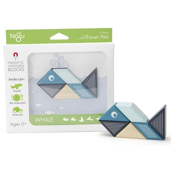 tegu-travel-pal-whale-magnetic-wooden-blocks- (12)