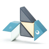tegu-travel-pal-whale-magnetic-wooden-blocks- (2)