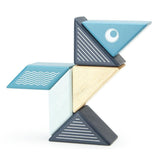 tegu-travel-pal-whale-magnetic-wooden-blocks- (3)