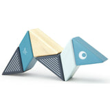 tegu-travel-pal-whale-magnetic-wooden-blocks- (5)