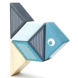 tegu-travel-pal-whale-magnetic-wooden-blocks- (7)