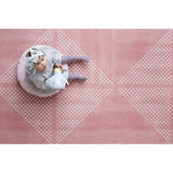 toddlekind-prettier-playmat-earth-ash-rose-120x180cm-6-tiles-&-12-edging-borders- (12)