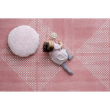 toddlekind-prettier-playmat-earth-ash-rose-120x180cm-6-tiles-&-12-edging-borders- (13)