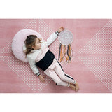 toddlekind-prettier-playmat-earth-ash-rose-120x180cm-6-tiles-&-12-edging-borders- (8)
