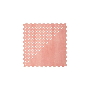 toddlekind-prettier-playmat-earth-ash-rose-120x180cm-6-tiles-&-12-edging-borders- (9)