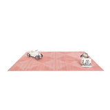 toddlekind-prettier-playmat-earth-ash-rose-120x180cm-6-tiles-&-12-edging-borders- (5)
