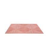 toddlekind-prettier-playmat-earth-ash-rose-120x180cm-6-tiles-&-12-edging-borders- (2)