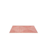 toddlekind-prettier-playmat-earth-ash-rose-120x180cm-6-tiles-&-12-edging-borders- (3)