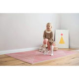 toddlekind-prettier-playmat-earth-ash-rose-120x180cm-6-tiles-&-12-edging-borders- (11)