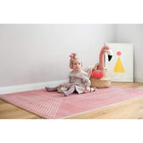 toddlekind-prettier-playmat-earth-ash-rose-120x180cm-6-tiles-&-12-edging-borders- (10)