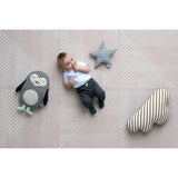 toddlekind-prettier-playmat-earth-clay-120x180cm-6-tiles-&-12-edging-borders- (8)