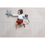 toddlekind-prettier-playmat-earth-clay-120x180cm-6-tiles-&-12-edging-borders- (10)
