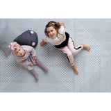 toddlekind-prettier-playmat-earth-dove-120x180cm-6-tiles-&-12-edging-borders- (11)