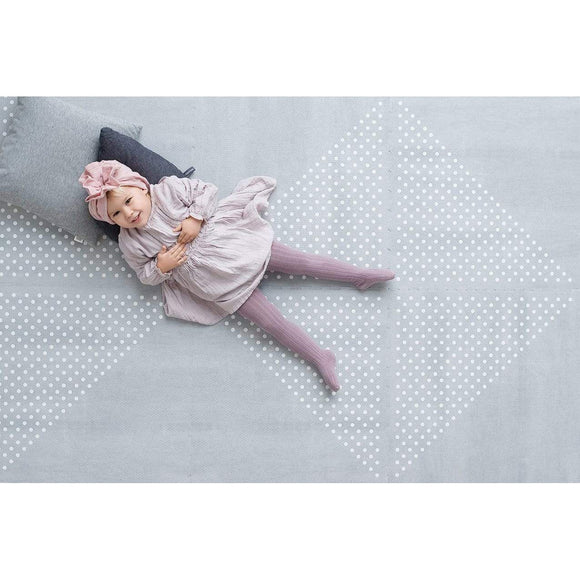 toddlekind-prettier-playmat-earth-dove-120x180cm-6-tiles-&-12-edging-borders- (9)