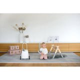toddlekind-prettier-playmat-earth-dove-120x180cm-6-tiles-&-12-edging-borders- (22)
