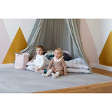 toddlekind-prettier-playmat-earth-dove-120x180cm-6-tiles-&-12-edging-borders- (14)