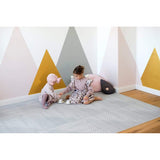 toddlekind-prettier-playmat-earth-dove-120x180cm-6-tiles-&-12-edging-borders- (16)