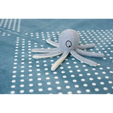 toddlekind-prettier-playmat-earth-marine-120x180cm-6-tiles-of-60-x-60cm-&-12-edging-borders- (6)
