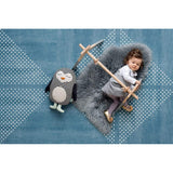 toddlekind-prettier-playmat-earth-marine-120x180cm-6-tiles-of-60-x-60cm-&-12-edging-borders- (9)