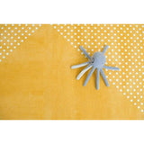 toddlekind-prettier-playmat-earth-mustard-flower-120x180cm-6-tiles-&-12-edging-borders- (6)