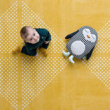 toddlekind-prettier-playmat-earth-mustard-flower-120x180cm-6-tiles-&-12-edging-borders- (9)