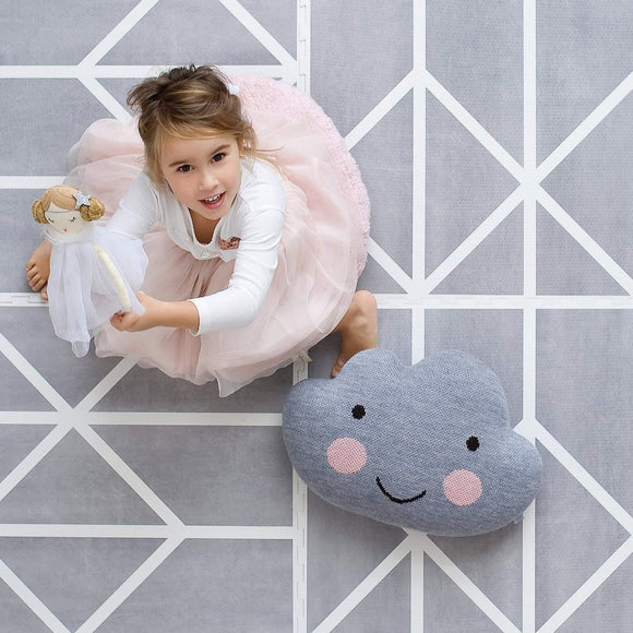 toddlekind-prettier-playmat-nordic-pebble-120x180cm-6-tiles-&-12-edging-borders- (9)
