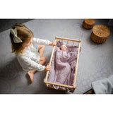 toddlekind-prettier-playmat-persian-lavender-120x180cm-6-tiles-&-12-edging-borders- (10)