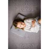 toddlekind-prettier-playmat-persian-lavender-120x180cm-6-tiles-&-12-edging-borders- (6)