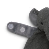 wwf-cub-club-ebu-the-elephant-grey-soother- (3)