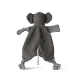 wwf-cub-club-ebu-the-elephant-grey-soother- (2)