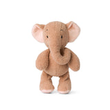 wwf-cub-club-ebu-the-elephant-light-pink- (1)