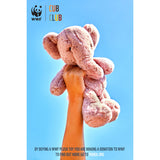 wwf-cub-club-ebu-the-elephant-light-pink- (3)