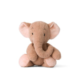 wwf-cub-club-ebu-the-elephant-light-pink- (2)