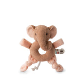 wwf-cub-club-ebu-the-elephant-pink-grabber- (1)