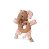 wwf-cub-club-ebu-the-elephant-pink-grabber- (2)
