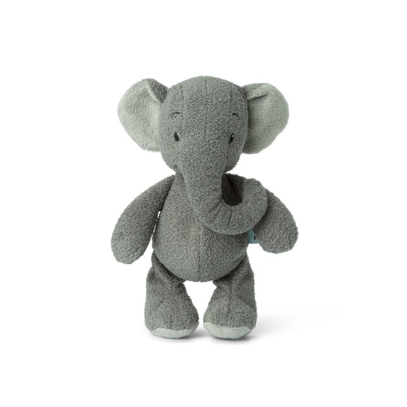 wwf-cub-club-ebu-the-elephant-with-crinkle-ears-01