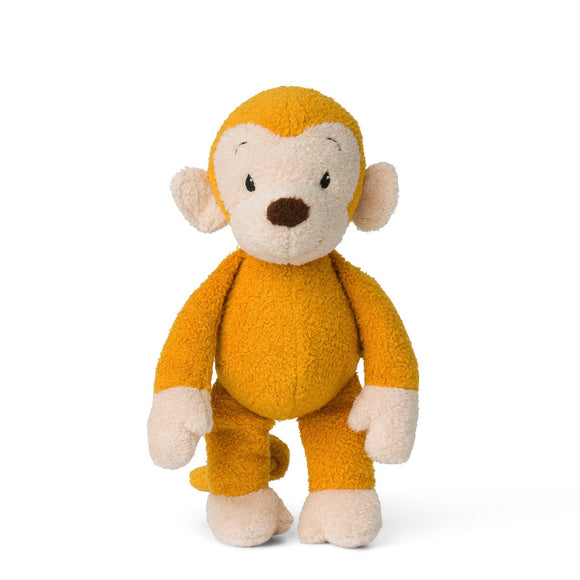 wwf-cub-club-mago-the-monkey-yellow-squeaker- (1)