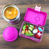 yumbox-bijoux-purple-zuppa-food-jar-lunch-box- (8)