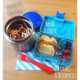 yumbox-bijoux-purple-zuppa-food-jar-lunch-box- (10)