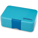 yumbox-mini-snack-blue-fish-3-compartment-lunch-box- (1)