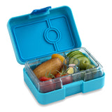 yumbox-mini-snack-blue-fish-3-compartment-lunch-box- (3)
