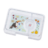 yumbox-mini-snack-cilantro-green-3-compartment-lunch-box- (4)