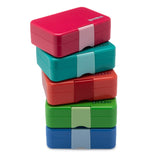 yumbox-mini-snack-jodhpur-blue-3-compartment-lunch-box- (3)