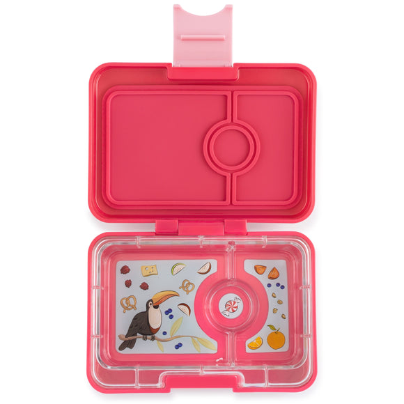yumbox-mini-snack-lotus-pink-3-compartment-lunch-box- (2)