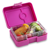 yumbox-mini-snack-malibu-purple-3-compartment-lunch-box- (3)