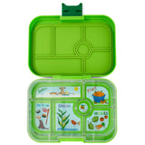 yumbox-original-avocado-green-california-kids-6-compartment-lunch-box- (1)